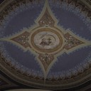 Cangio Church photo album thumbnail 6