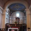 Cangio Church (Pollone) photo album thumbnail 2