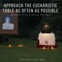 Frassati Memes photo album thumbnail 2