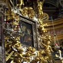 La Consolata photo album thumbnail 2
