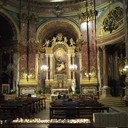 La Consolata photo album thumbnail 6