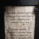 Pollone Cemetery photo album thumbnail 13
