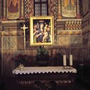 San Domenico (Torino) photo album thumbnail 6