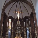San Domenico (Torino) photo album thumbnail 5